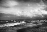 Il-mare-d_inverno