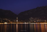 Midnight-in-Lecco