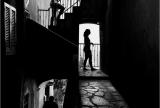 PROSPETTIVE  -  Dario Gazzi