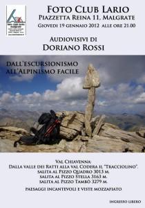 Escursionismo_Alpinismo (2012)