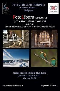 FotoLibera (2014-4)