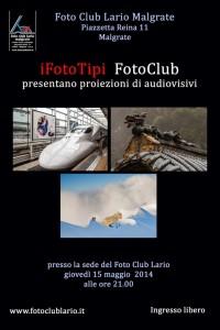FotoTipi (2014-5)