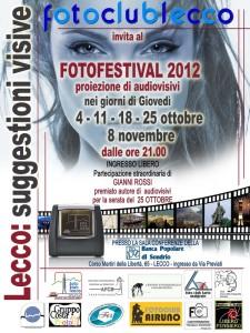 Fotofestival_2012