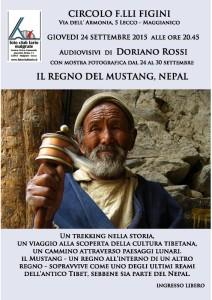 Doriano Rossi-Mustang_24set[800]