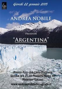 01-Andrea Nobile (2015-1)[800x600]