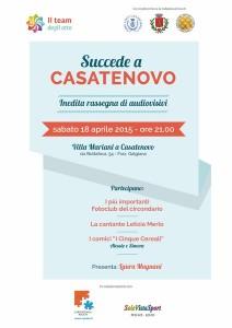 03-SUCCEDE A CASATENOVO ((2015-4)[800x600]