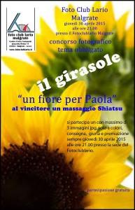 04-Fiore x Paola (2015-4a)[800x600]