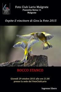 04-Rocco Stanco (2015-10)[800x600]