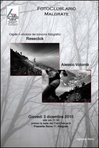 05-Locandina-Volonte (2015-12)[800x600]