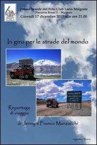 06-Locandina-Manzocchi (2015-12a)[800x600]