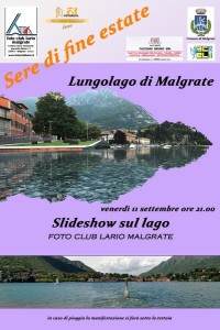 07-Slideshow sul Lago (2015-9)[800x600]
