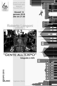 Locandina Longoni Roberto[800x600]