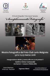 Locandina_Mostra_Cassano