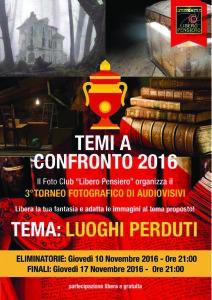 temi_a_confronto 2016-LUOGHI_PERDUTI_Pagina_1