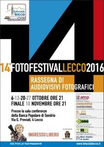 FotoClubLecco 2