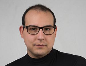 Federico_av