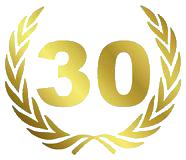 anniversario-30