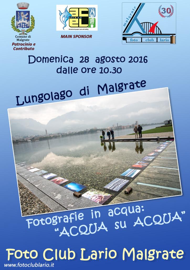 Foto_in_acqua 2016