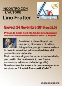 locandina_linofratter