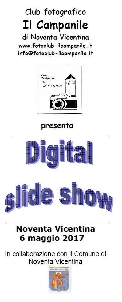 digital-slide-show